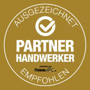 Top-Unternehmen – ausgezeichnet und empfohlen von FirmenABC.at